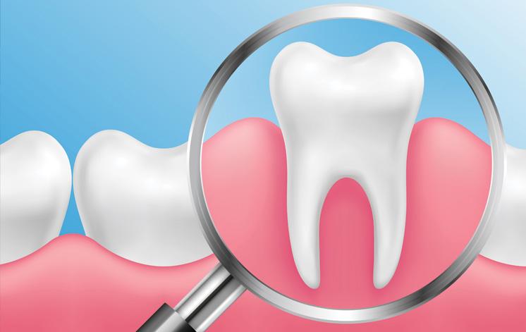 Treatment - Centre Point Dental